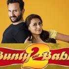 Bunty Aur Babli 2 cast wrap up Abu Dhabi shoot