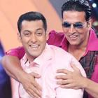 Akshay Kumar has to say this when asked about 'Laxmmi Bomb' clashing with Salman's 'Radhe':