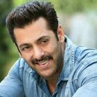 Did Bollywood superstar Salman Khan has reportedly charged Rs 7 crore for a commercial shoot?