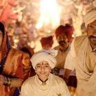 Rishi Kapoor is all praises for Ajay Devgn's Tanhaji