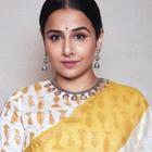 Vidya Balan starts shooting for Sherni on World Wildlife Day