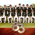 Trailer of Ranveer Singh starrer '83 to be unveiled on This date at a grand event in Mumbai!
