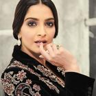 Sonam Kapoor lashes out at trolls for 'women as second-class citizens' quote