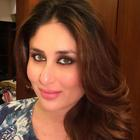 After staying away from social media for years, Kareena Kapoor Khan to make her Instagram debut today