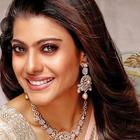 "Kajol on the kind of roles she is getting: ""I don't need a title role to create magic"""