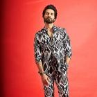 Shahid Kapoor: Just a day to celebrate women isn't enough