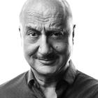Success is not what you have achieved: Anupam Kher