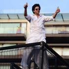 Holi 2020: Shah Rukh Khan has a meaningful, thought-provoking message for fans