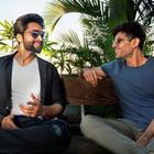 The Burning Train remake: Jackky Bhagnani, Juno Chopra join hands for 1980 film remake