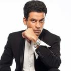 Manoj Bajpayee talks about his days of struggle