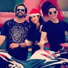 Rohit Shetty unfollows Katrina Kaif on Instagram