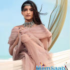 Sonam Kapoor raises awareness about Coronavirus