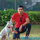 Randeep Hooda shares his idea of a perfect dream home