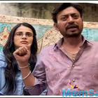 Irrfan Khan and Radhika Madan starrer 'Angrezi Medium' leaked online by Tamilrockers as it releases in theatres today
