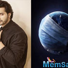 Varun Dhawan pens a heartfelt message about Mother Nature; says 'It's time we introspect'