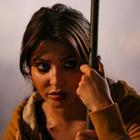NH10 completes 5 years: Anushka Sharma pens down an emotional post for her first production