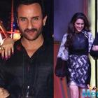THIS is what Saif Ali Khan has to say about his plans of working with daughter Sara Ali Khan