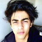 Aryan Khan looks handsome in these unseen pictures