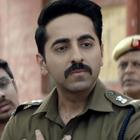 Ayushmann Khurrana to collaborate with Anubhav Sinha again after Article 15