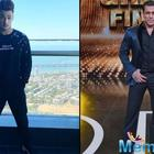 Asim Riaz roped in to play one of Salman Khan's brothers in Kabhi Eid Kabhi Diwali?