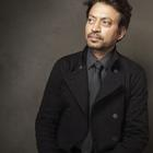Irrfan's film mints over Rs 9 Crore on 1st weekend amidst COVID 19