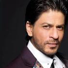 SRK's next production based on 2018 Muzaffarpur shelter home mass rapes