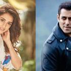 'Working with Salman Sir is like dream come true', says Disha Patani