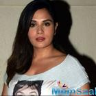 Coronavirus Outbreak: Richa Chadha requests the government to announce a bailout for small businesses