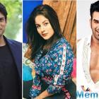 Paras Chhabra blames Shehnaaz Gill's obsession with Sidharth Shukla for Mujhse Shaadi Karoge's failure