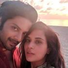 Coronavirus compels Varun Dhawan, Natasha Dalal and Ali Fazal, Richa Chadha to delay their weddings?