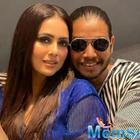 Sana Khan's shocking revelations on ex-boyfriend Melvin Louis