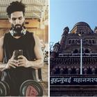 Mira Rajput advocates social distancing after gym controversy with hubby Shahid Kapoor