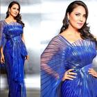 Lara Dutta: We have had female models who fainted and collapsed due to fad dieting
