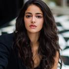Ananya Panday reveals the reason why she is still single