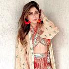 'Baby Doll' singer Kanika Kapoor tests positive, 10 days after screening at airport