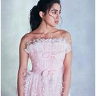 Sara Ali Khan Crosses 20 Million followers milestone on Instagram!