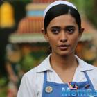 Sayani Gupta on playing acid attack survivor: My character undergoes 17 restorative surgeries in the show