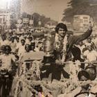 Take a look: Ranveer Singh shares never-seen-before throwback photos of dad-in-law Prakash Padukone