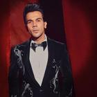 Rajkummar Rao chops onions, whips up a meal with his girlfriend Patralekhaa