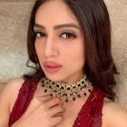 Bollywood in self isolation: Fatima Sana Shaikh sweeps the floor, Bhumi Pednekar does an 'ask me anything'