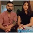 Coronavirus Scare: Virushka return with another video to inform about the pandemic