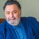 Rishi Kapoor shares message of hope amid coronavirus lockdown