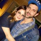 Hrithik Roshan & Sussanne Khan move in together amid COVID-19 lockdown