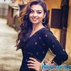 Radhika Apte reveals some of her fondest Gudi Padwa memories