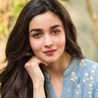 Alia Bhatt makes her debut on Facebook on the occasion of Gudi Padwa