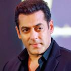 Salman Khan has a strong and important message for all the people of Odisha