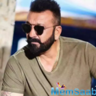 Coronavirus Pandemic: Sanjay Dutt salutes our warriors