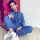 COVID-19: Rajkummar Rao donates to relief funds, but doesn't want to reveal the amount