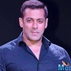 Coronavirus lockdown: Salman Khan to financially help over 25,000 daily wage workers of the Hindi film industry