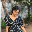 Swara Bhasker on break-up with beau Himanshu Sharma: It was unfortunate